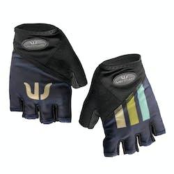 Prestige Glove Basic