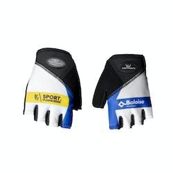 Sport Vlaanderen Baloise 2021 Gloves
