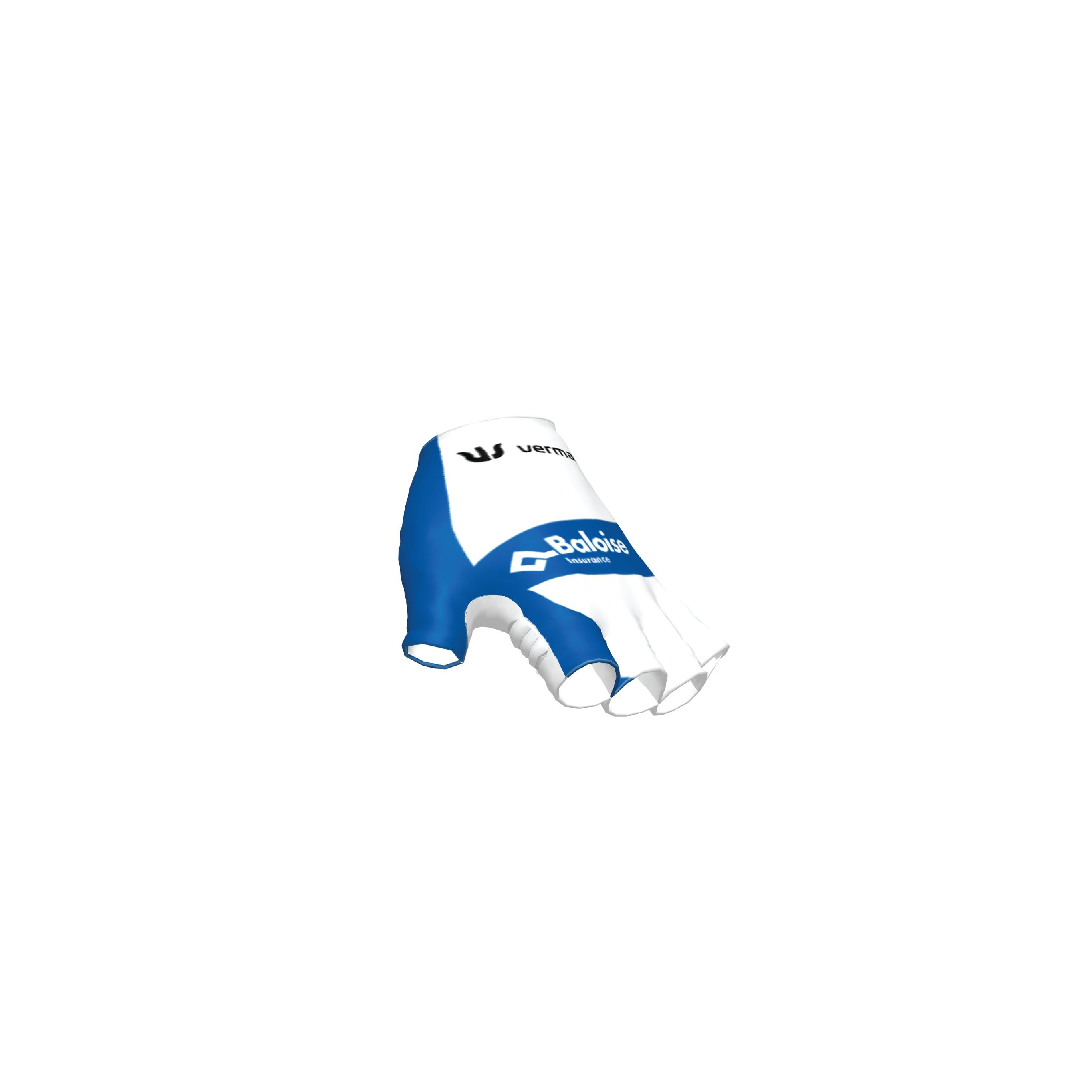 Sport Vlaanderen Baloise 2020 Gants