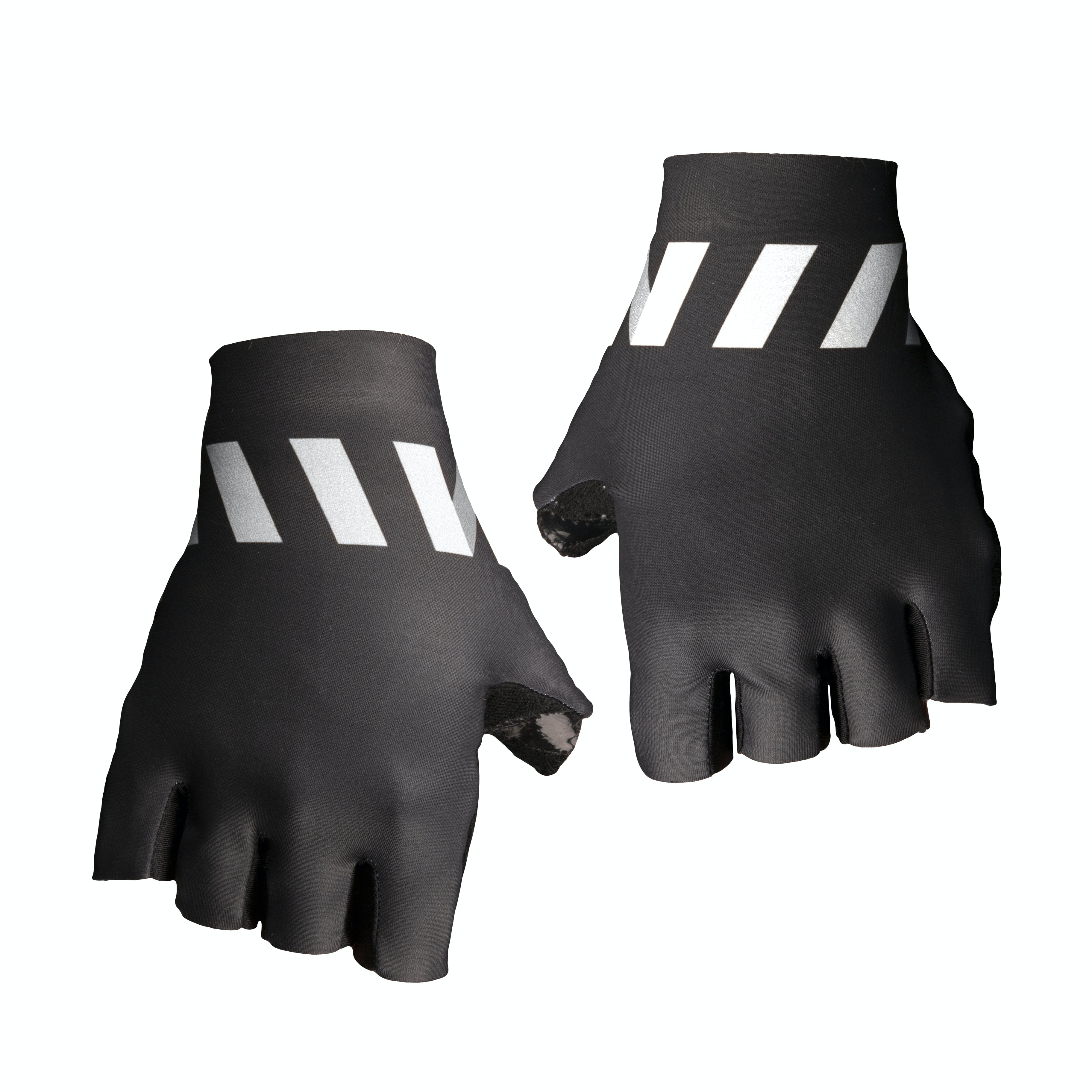 WINN Glove Sportline