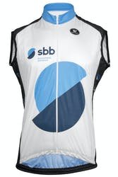 SBB windstopper trevalli - net