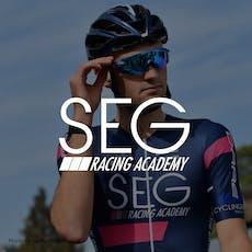 SEG Racing Academy 2021
