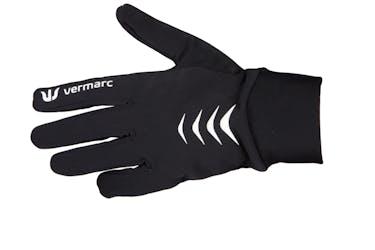 WTC Relst Handschoenen Roubaix