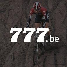 777  -  2020