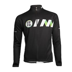 Jersey Long Sleeves Sportline
