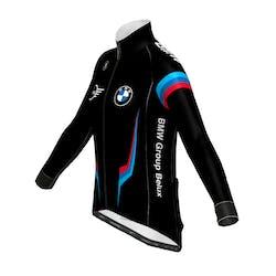 BMW - Long Sleeves SP.L Women
