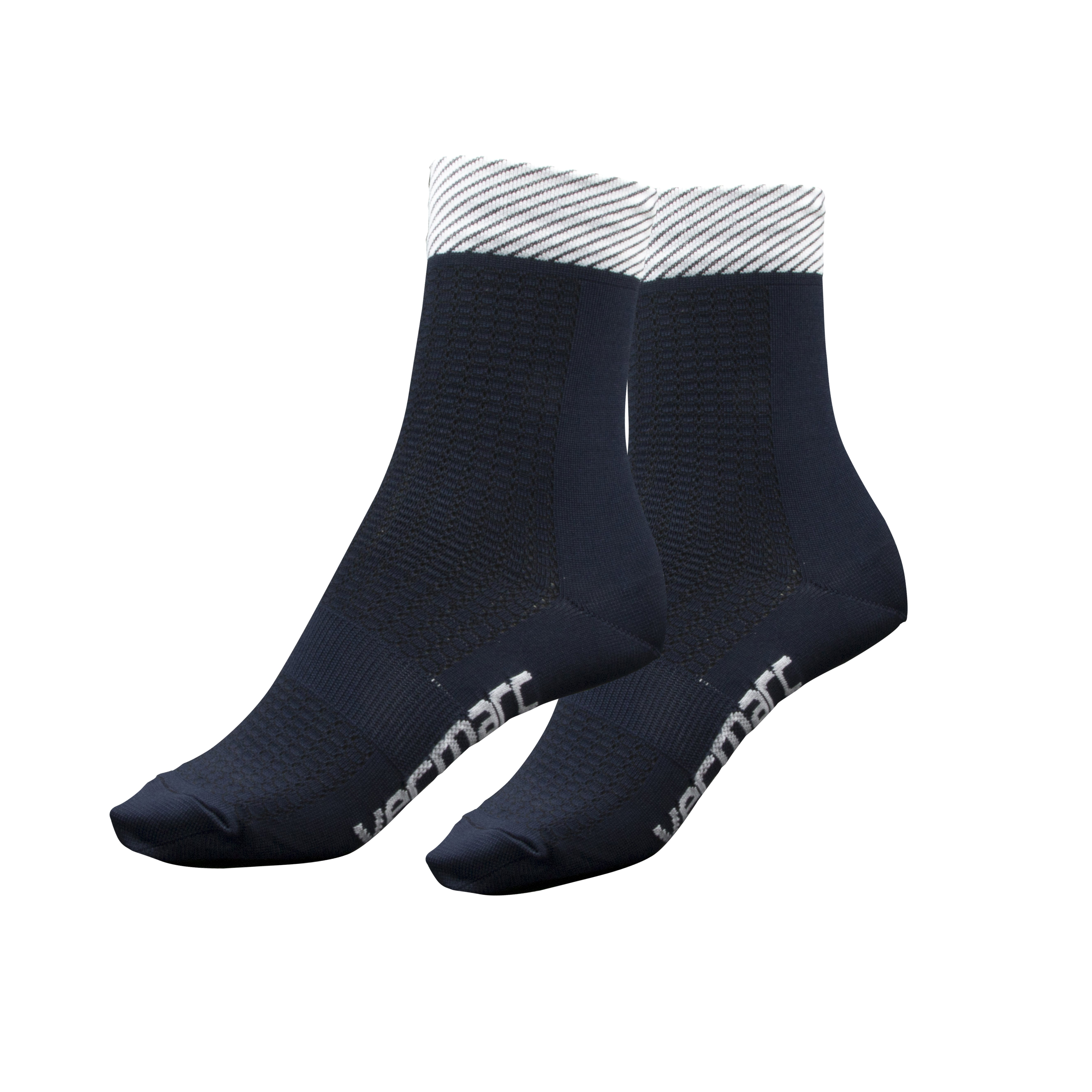 Classico Chaussettes Skinlife