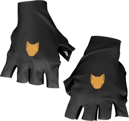 The Wolfpack Gloves Sportline