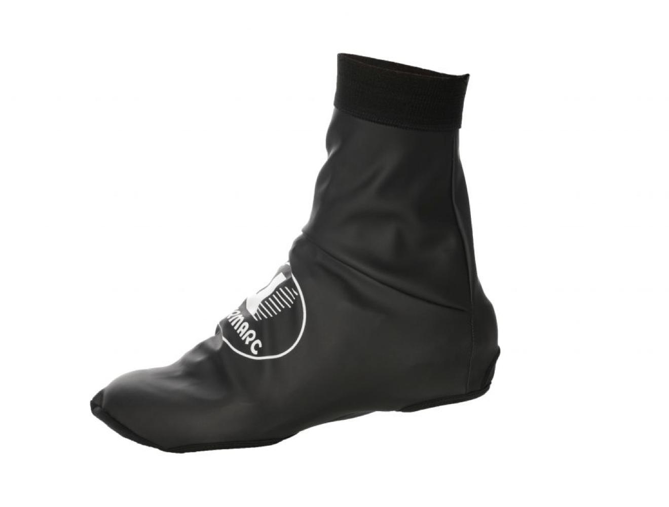 Shoe Cover Rain