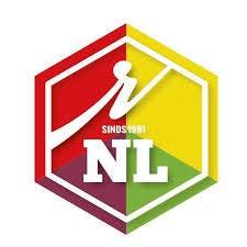 Randonneurs Nederland