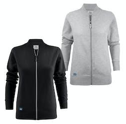 KBC Javelin Sweater Dames