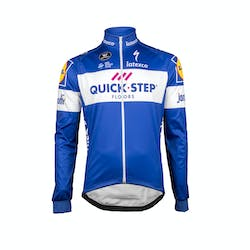 Quick-Step Floors 2018 Voorjaarsvest