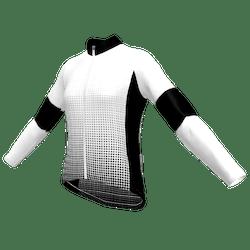 Long Sleeves ES.L (Custom)