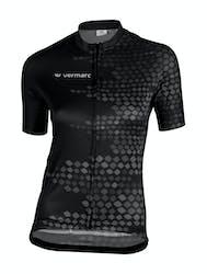 Diamanta Women Jersey Short Sleeves AERO SP.L