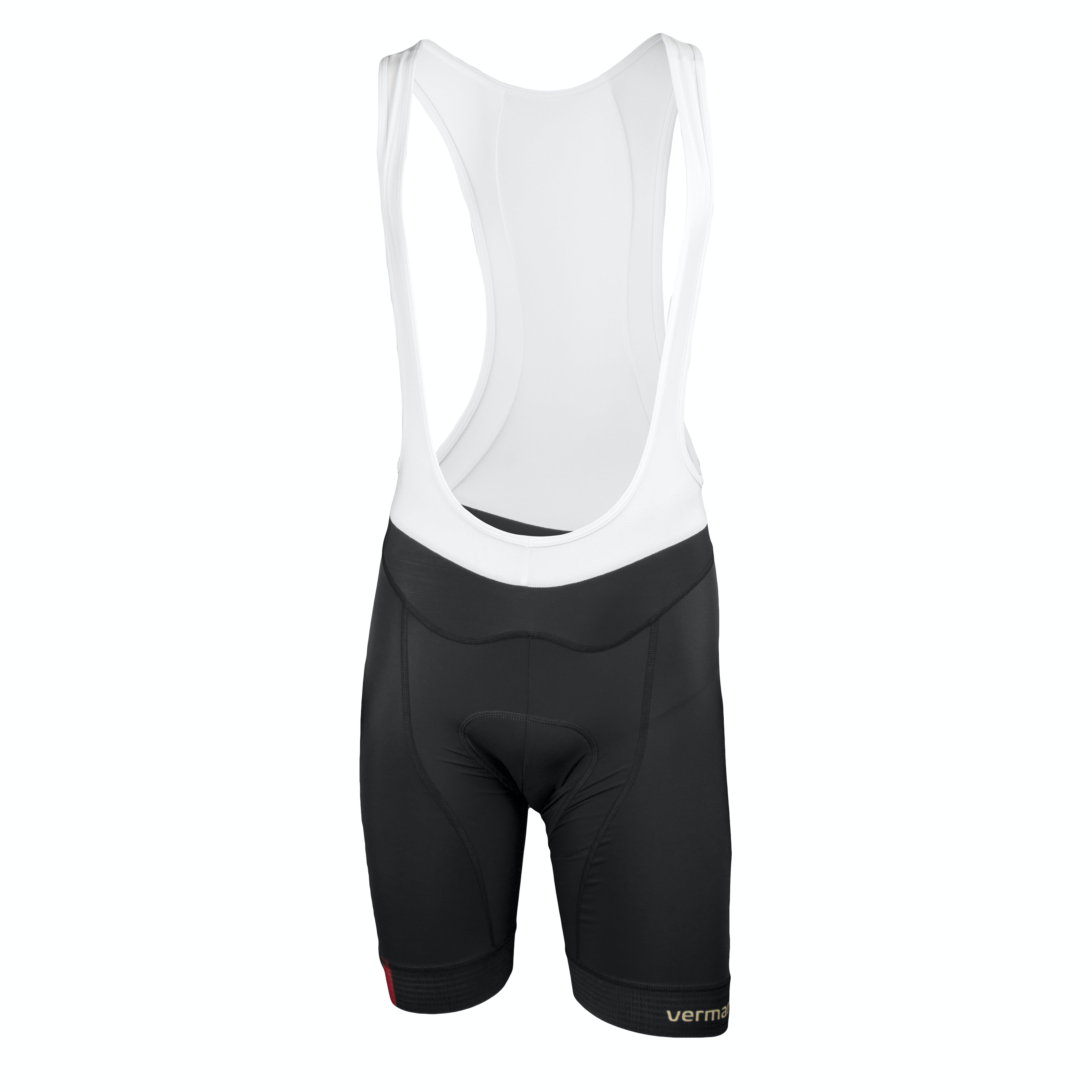 Prestige Bib Shorts SP.L