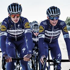 Deceuninck Quick-Step