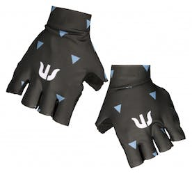 Triangolo summergloves