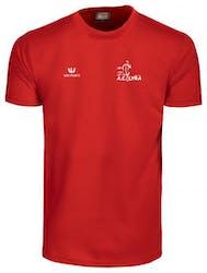 AC Lyra T-shirt