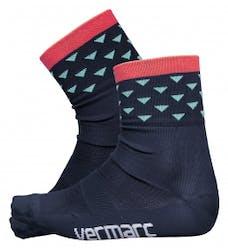 Triangolo socks