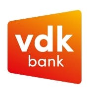 VDK bank – Beweging.net
