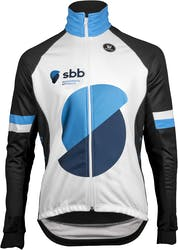 SBB wintervest technical