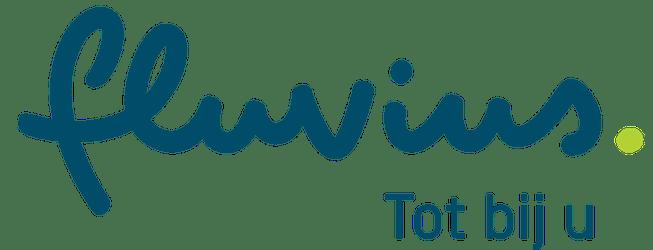 Fluvius webshop