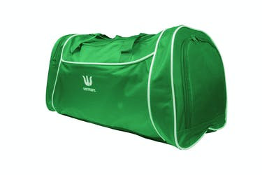 VS19 Sports Bag