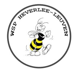 WSP HEVERLEE-LEUVEN