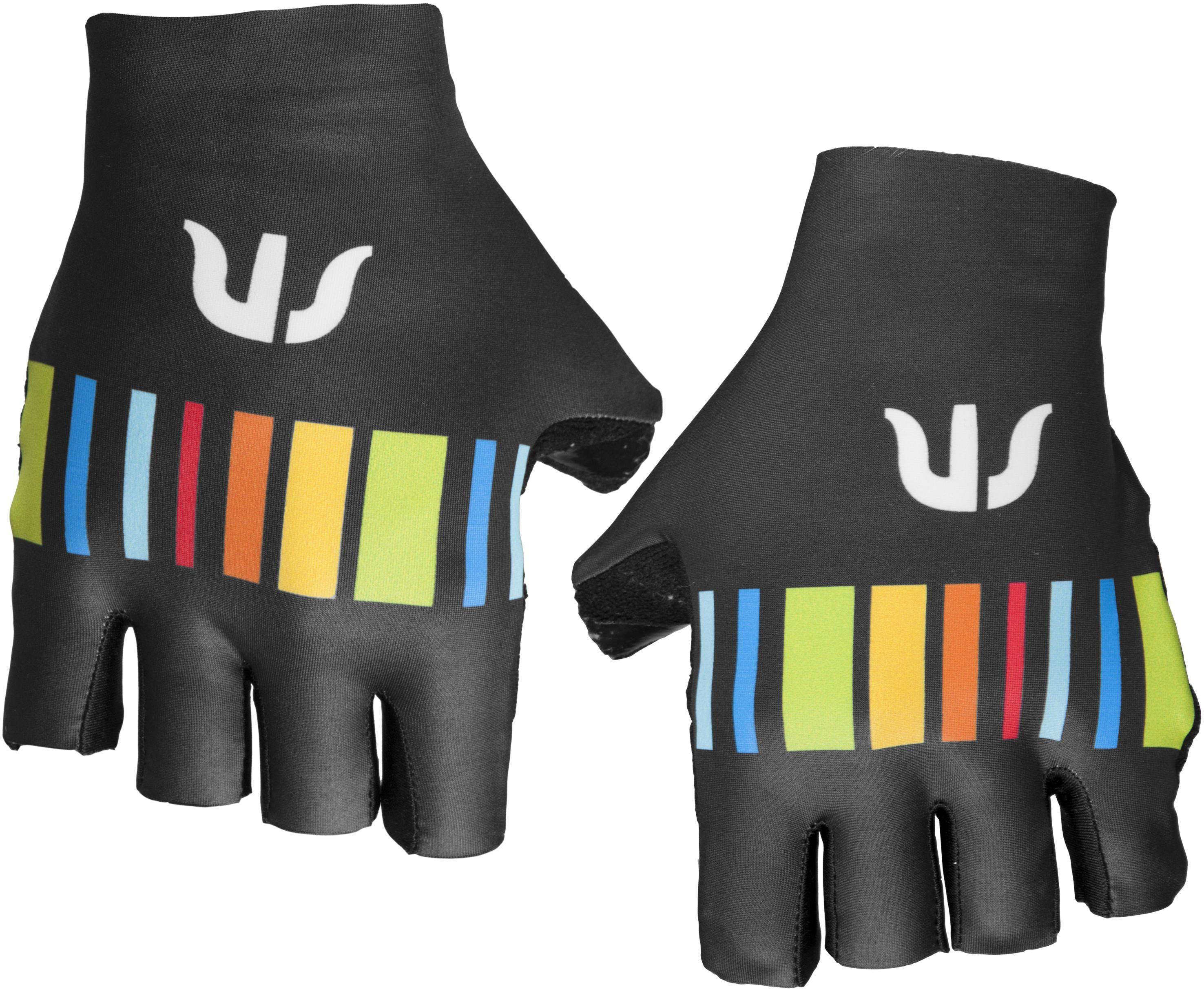 Colora Handschoenen