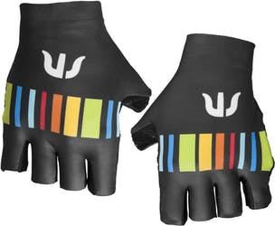 Colora glove