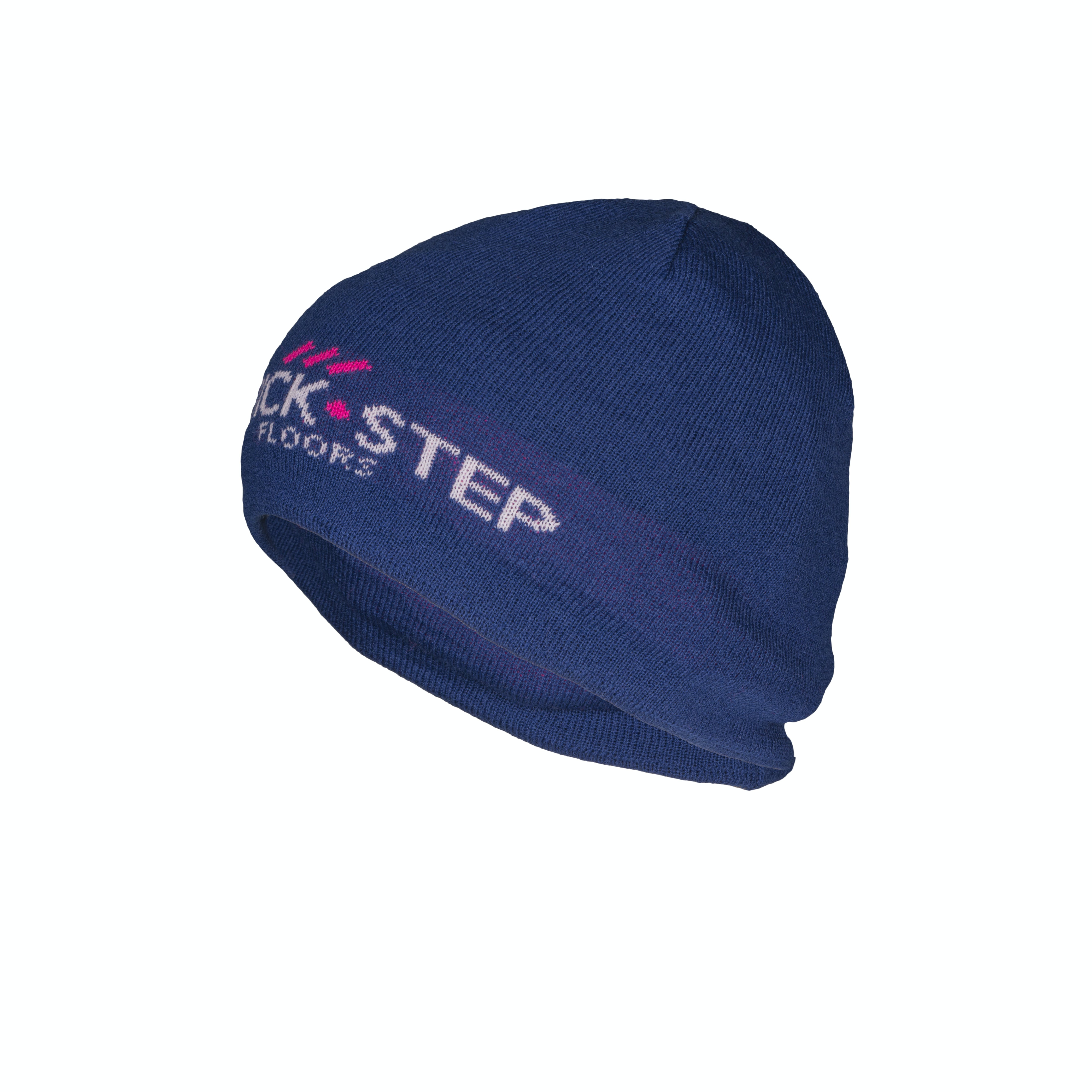 Quick-Step Floors 2018 Beanie Climawell