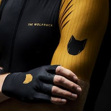 The Wolfpack Cycling Outfit
