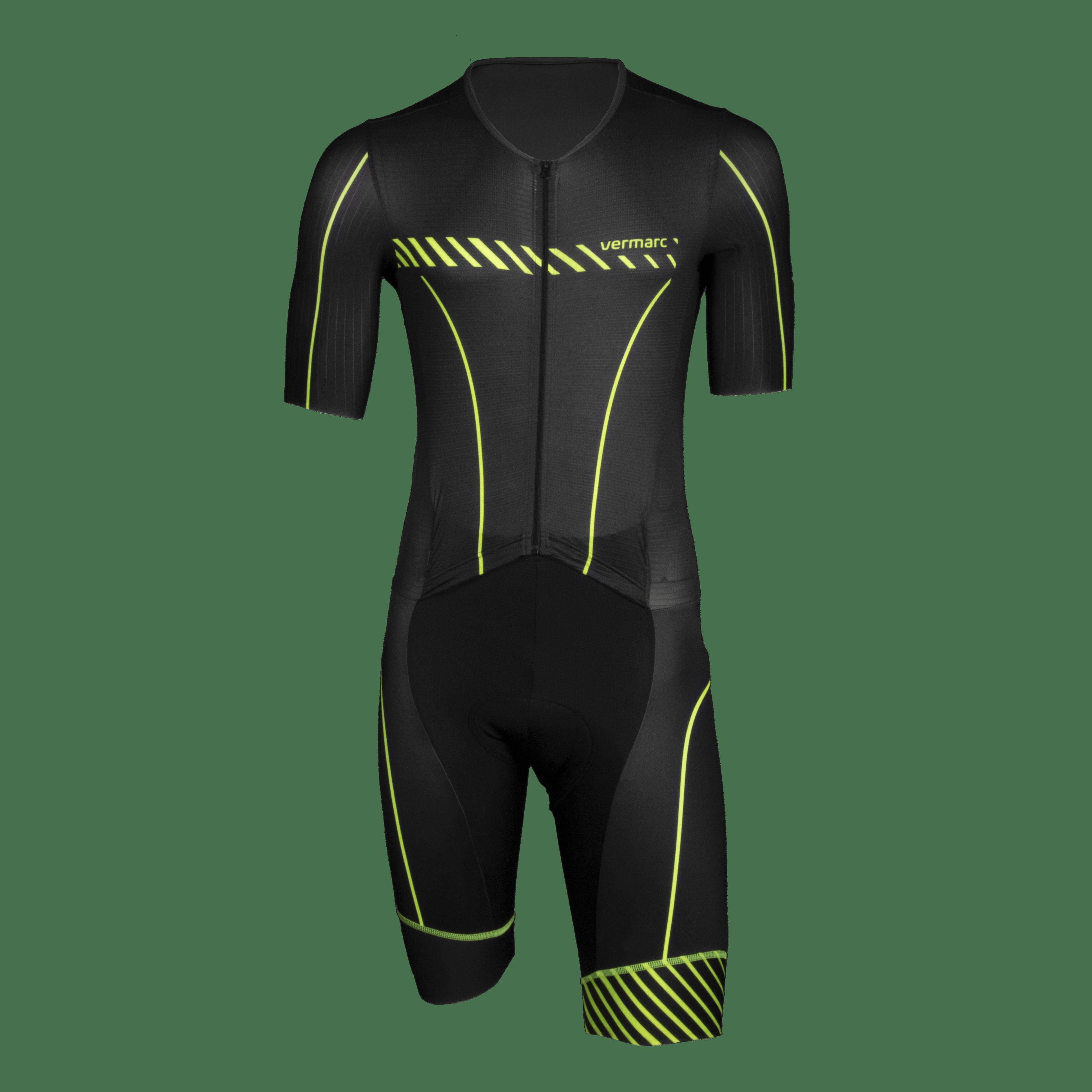 Forza Sprintsuit PR.R Hommes