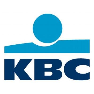 KBC - De Sportlijn
