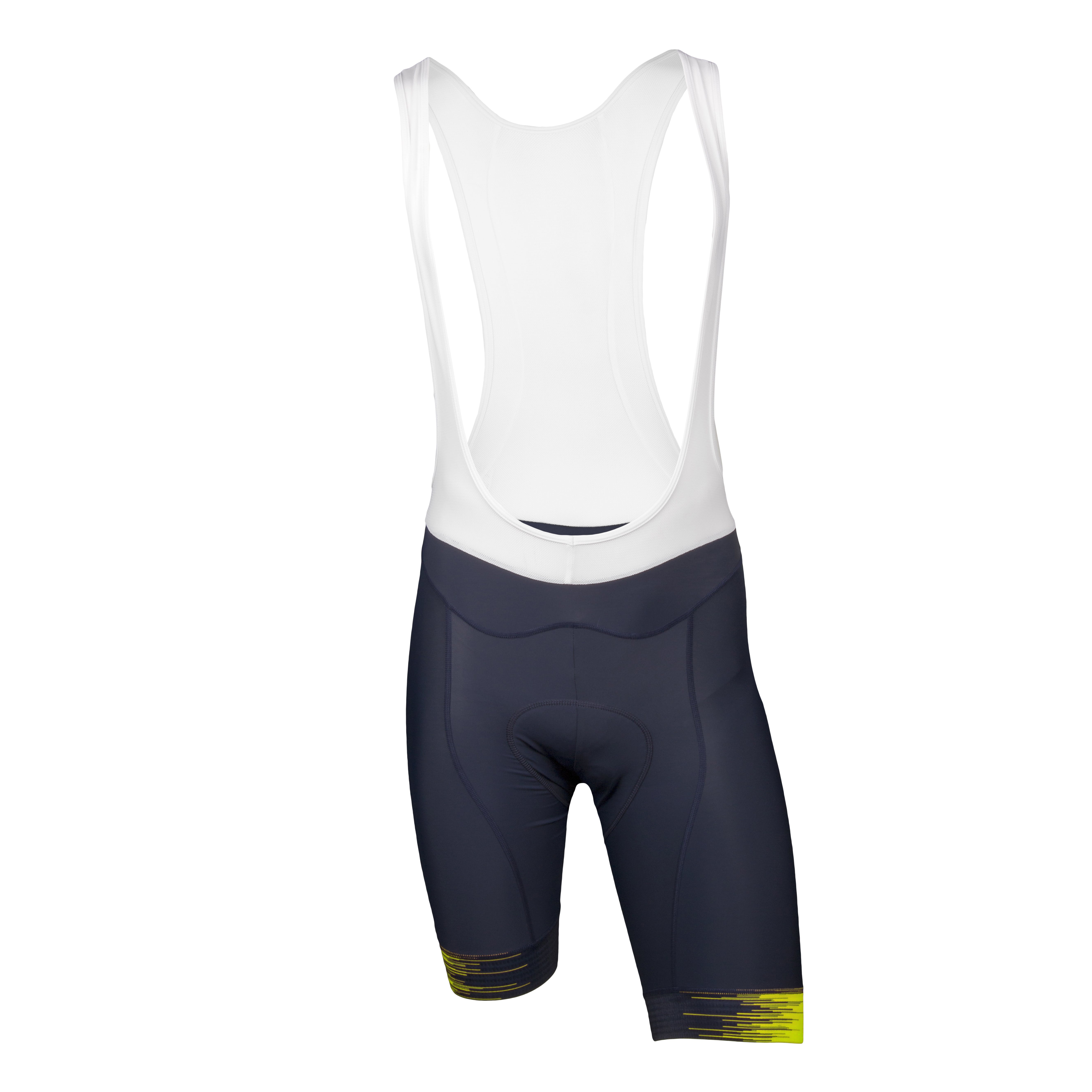 Seiso Bib Shorts SP.L