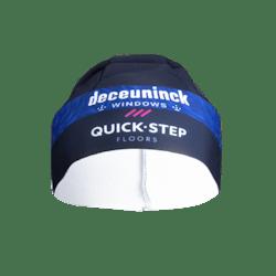 Deceuninck Quick-Step 2021 Helmmuts