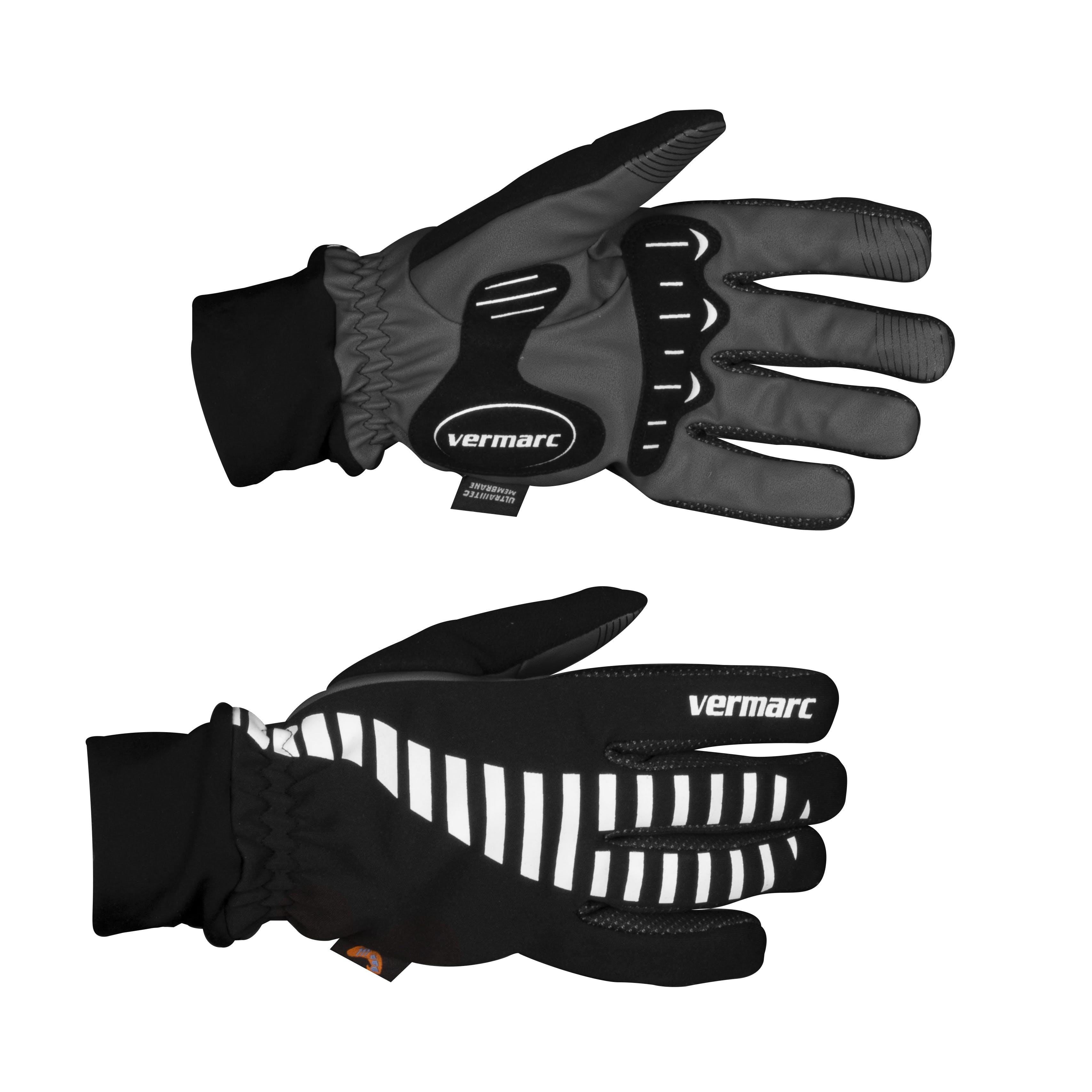 Handschoenen Aerotex Zebra