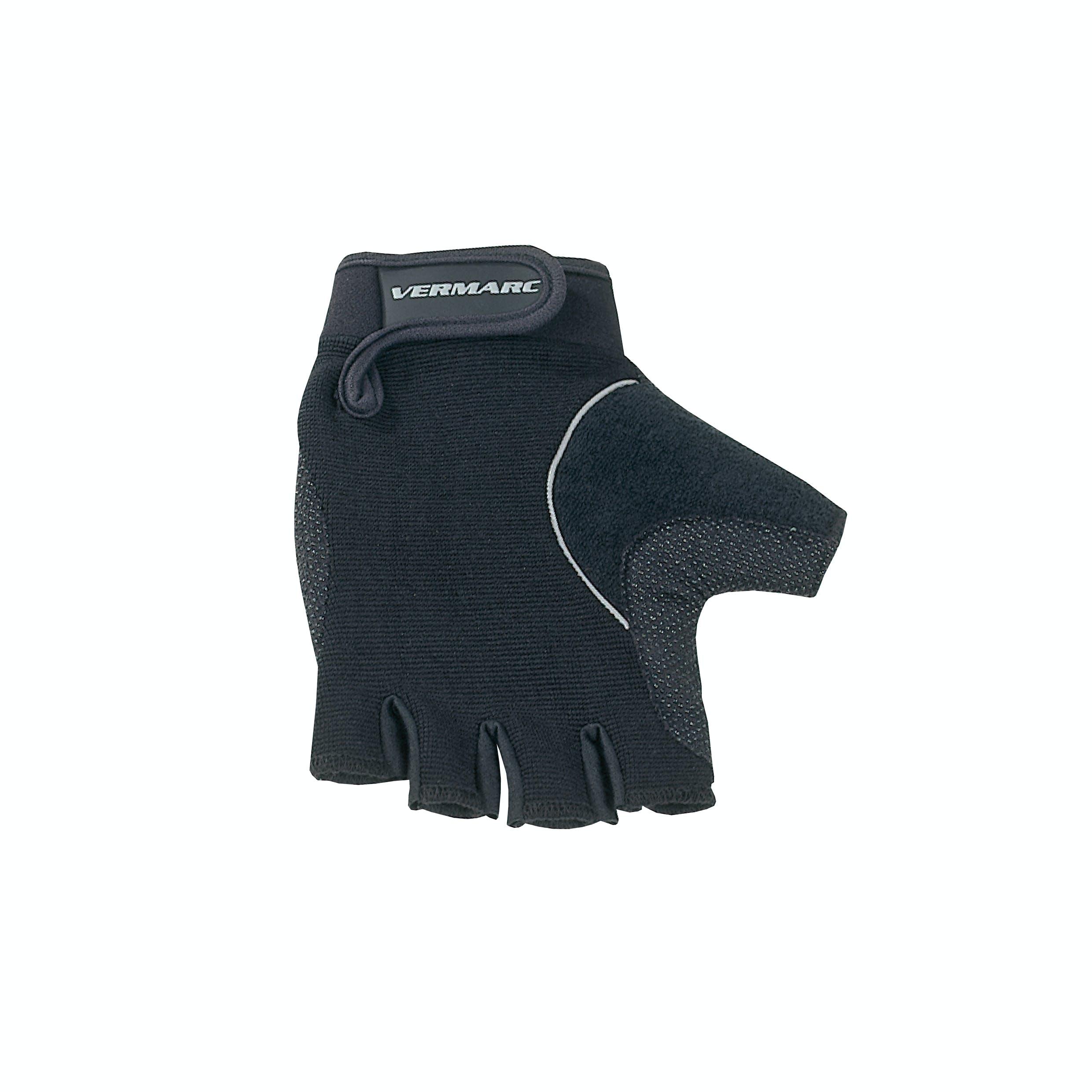 Summer Gloves Freemont