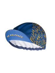 Pre Sale! The Wolfpack 2021 Cotton Summer Cap