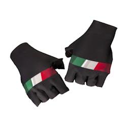 Italia Glove Sportline