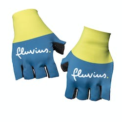 Fluvius Cycling Gloves