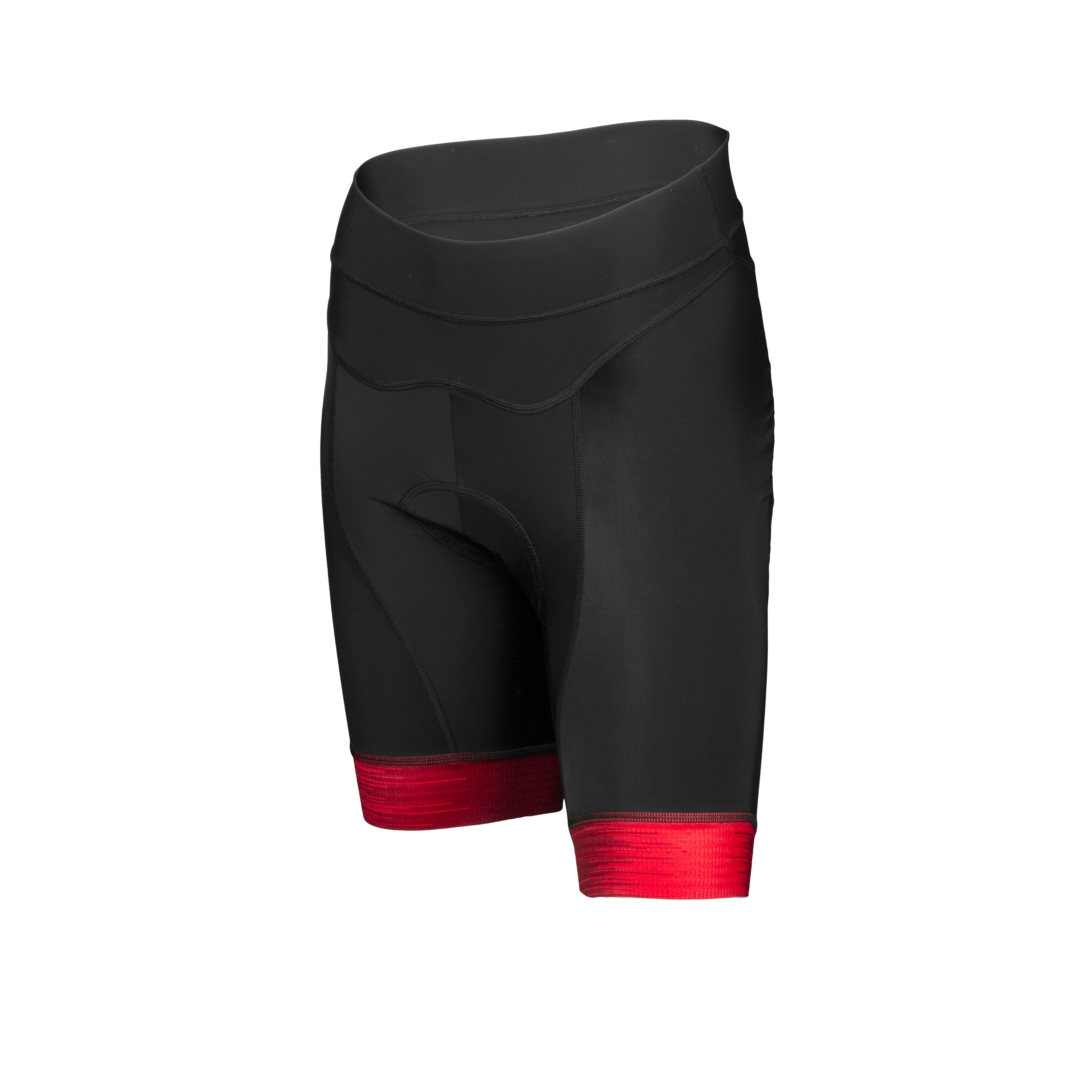 Seiso Non-Bib Shorts SP.L