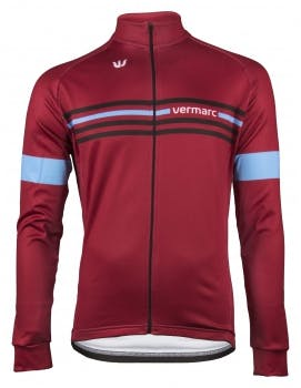 Attaco long sleeves