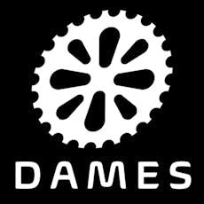 WTC Relst - Dames