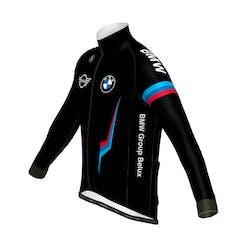 BMW - Long Sleeves SP.L Men