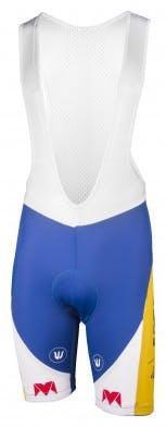Sport Vlaanderen Baloise 2019 Bib Shorts