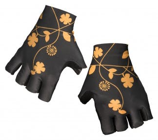 Leggera summergloves