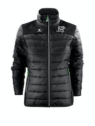 ROBA Expedition vest dames