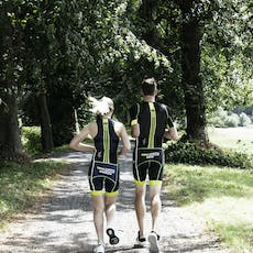TRIATHLON TEAMWEAR