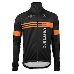 Demo - Technical vest SP.L
